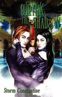 Burying the Shadow (Paperback)