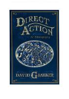 Direct Action: An Ethnography (Paperback)