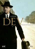 Judging Dev: A Reassessment of the Life and Legacy of Eamon De Valera (Hardback)
