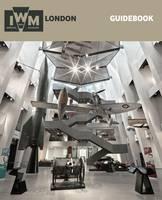 IWM London Guidebook