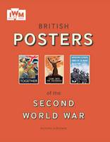 British Posters of the Second World War