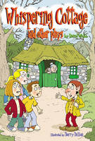 Whispering Cottage (Paperback)