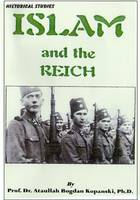 Islam and the Reich