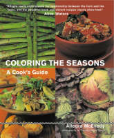 Coloring the Seasons