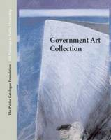 Oil Paintings in Public Ownership in the Government Art Collection