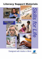 Literacy Support Materials: Entry Level - Level 1