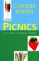 Picnics: And Other Outdoor Feasts (Paperback)