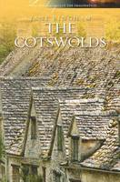 The Cotswolds: A Cultural History - Landscapes of the Imagination (Paperback)