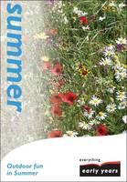 Outdoor Fun in Summer - Outdoor Fun (Paperback)