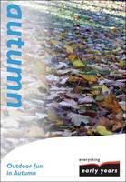Outdoor Fun in Autumn - Outdoor Fun (Paperback)