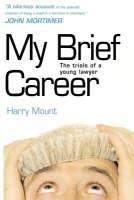 My Brief Career (Paperback)