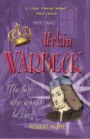 Perkin Warbeck (Paperback)