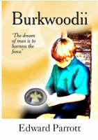 Burkwoodi: v. 1 (Paperback)