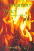The Nazcan Witch (Paperback)