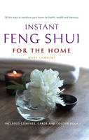 Instant Feng Shui for the Home