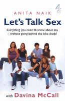 Let's Talk Sex (Paperback)