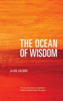The Ocean of Wisdom (Paperback)