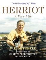 Herriot - A Vet's Life
