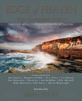 Edge of Heaven: The Yorkshire Coast (Hardback)