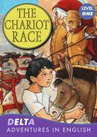 DELTA ADVENT ENG: CHARIOT RACE