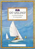 RYA Go Sailing