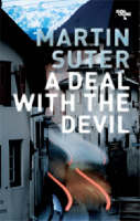 A Deal with the Devil (Paperback)