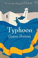 Typhoon (Paperback)
