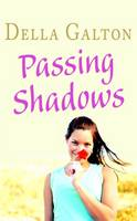 Passing Shadows (Paperback)