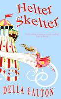 Helter Skelter (Paperback)