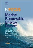 The World Renewable Energy Report