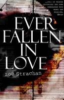 Ever Fallen In Love (Paperback)