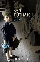 San Duthaich Uir (Paperback)