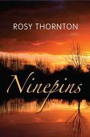 Ninepins (Paperback)