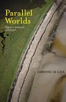 Parallel Worlds: Poems from Shetland (Paperback)