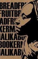 Breadfruit - Mouthmark No. 8 (Paperback)