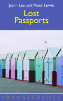 Lost Passports - Transference S. (Paperback)