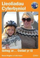 Lleoliadau Cyferbyniol: Golwg ar ... Gwlad yr Ia (Paperback)