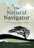 The Natural Navigator (Hardback)