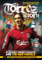 The Torres Story (Paperback)