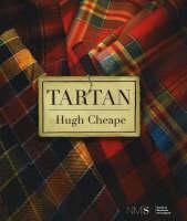 Tartan: The Highland Habit (Paperback)