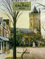 The Ealing Book (Paperback)