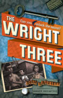 The Wright Three (Paperback)