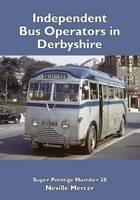 Super Prestige 38 Derbyshire Independents - Super Prestige 38 (Paperback)