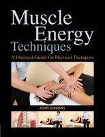 Muscle Energy Techniques
