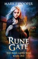 Rune Gate Cycle 1