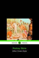 Rodney Stone (Dodo Press) (Paperback)