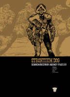 Strontium Dog: v. 1