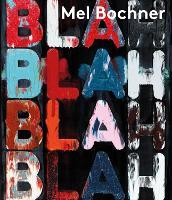 Mel Bochner (Paperback)
