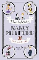 The Penguin Complete Novels of Nancy Mitford (Paperback)