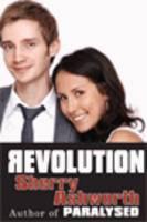 Revolution (Paperback)